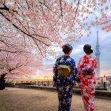 https://www.iomdirectholidays.com/wp-content/uploads/2018/09/destination-tokyo-03-160x160.jpg