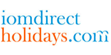 Isle of Man Direct Holidays